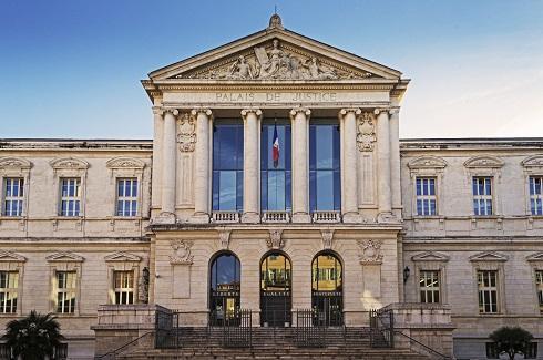 Hệ thống giáo dục đại học của Pháp có gì thú vị
