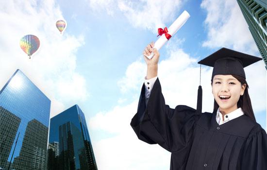 Những khoản phí khi đi du học Trung Quốc
