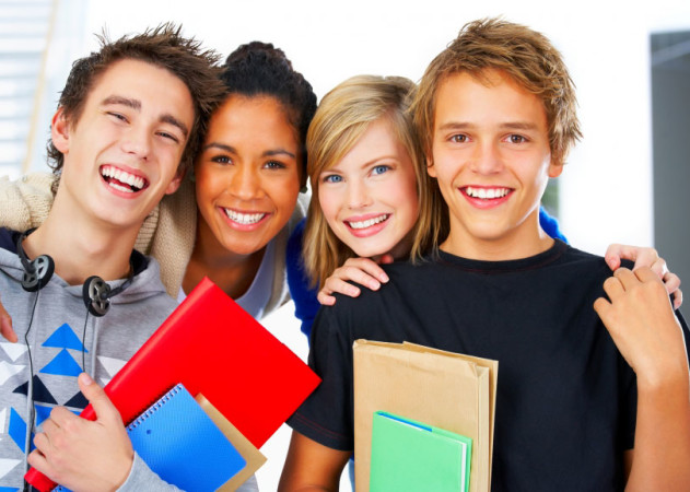 Teens-Back-to-School-631x450